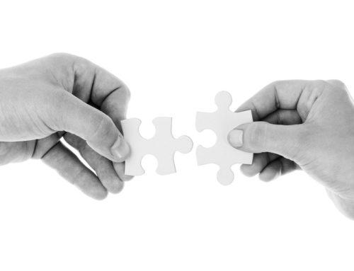 Le Politiche Attive, protagoniste delle scelte aziendali