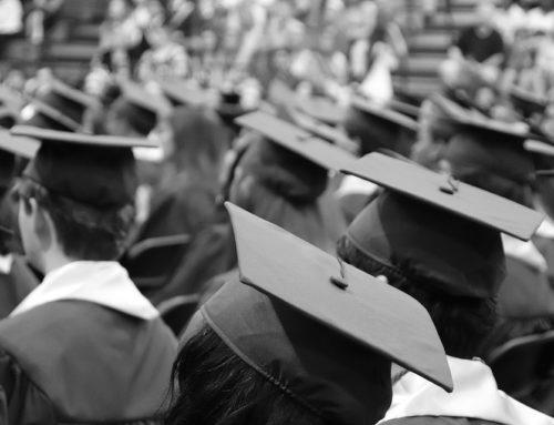 Una Business School d'eccellenza da cui attingere talenti anche in ambito Risorse Umane