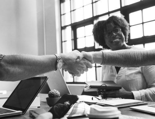 La differenza tra il contratto di somministrazione, il distacco del lavoratore e la codatorialità