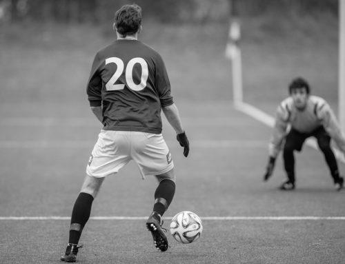 Cosa può imparare la direzione delle Risorse Umane dal mondo dello sport?