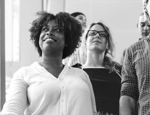 Quattro generazioni nella stessa azienda: come trasformare il conflitto in cooperazione