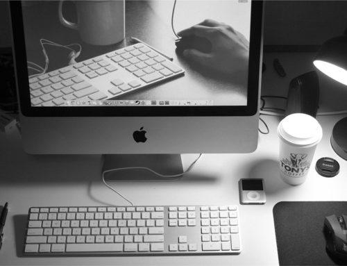 I gadget per lavorare in modo agile suggeriti dai nostri lettori