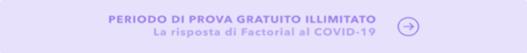 Prova Gratuita Factorial HR
