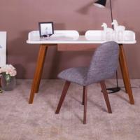 scrivani tavolo da lavoro