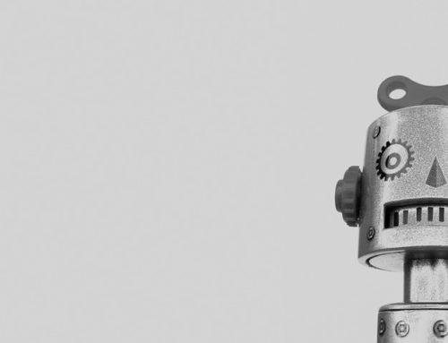 Digital Transformation: il mondo del lavoro sta cambiando