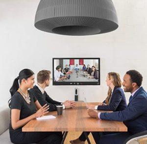 Kit video conferenze ufficio