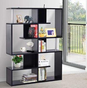 Libreria ufficio design