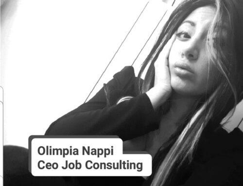 HR su misura: una start up campana guidata da una donna coraggiosa